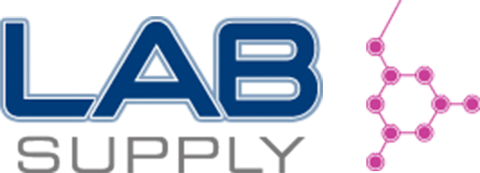Lab Supply Ltd