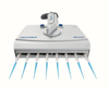 Eppendorf-Research-Plus-Move-It-Tip-View